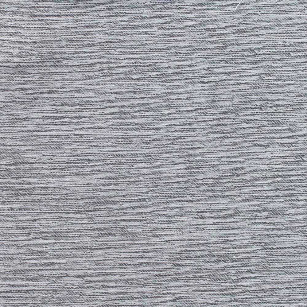 TecidoParaCortinaColecaoDubai-BlackoutCairo03-1