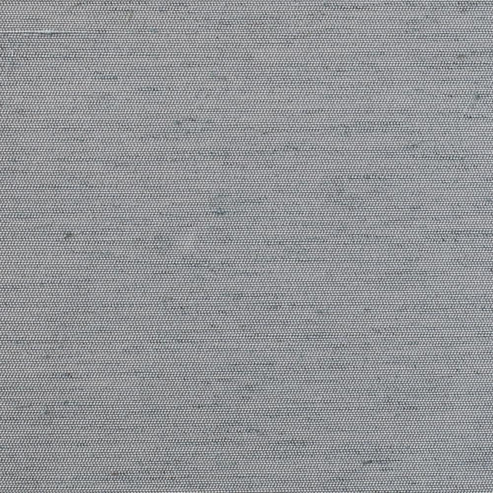 TecidoParaCortinaColecaoDubai-BlackoutCoatingAfrodite02-1