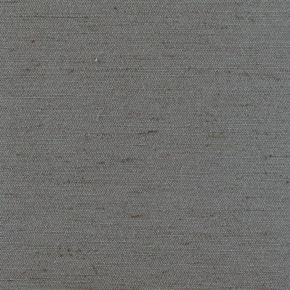 TecidoParaCortinaColecaoDubai-BlackoutCoatingAfrodite03-1