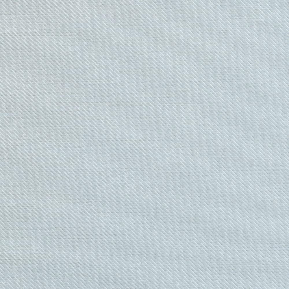 TecidoParaCortinaColecaoDubai-BlackoutCoatingCronos01-1