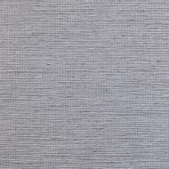TecidoParaCortinaColecaoDubai-BlackoutCoatingJupiter03-1