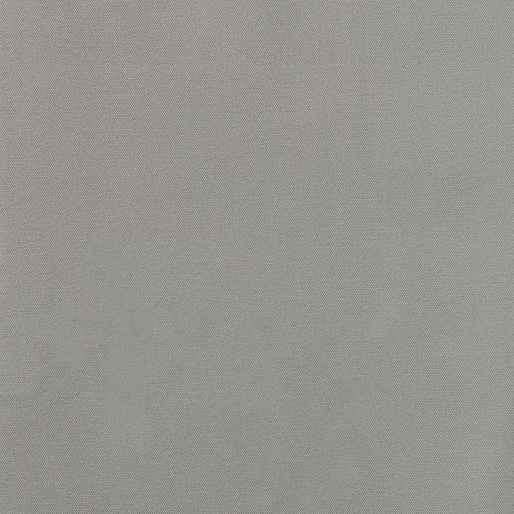 TecidoParaCortinaColecaoDubai-BlackoutCoatingLiso04-1