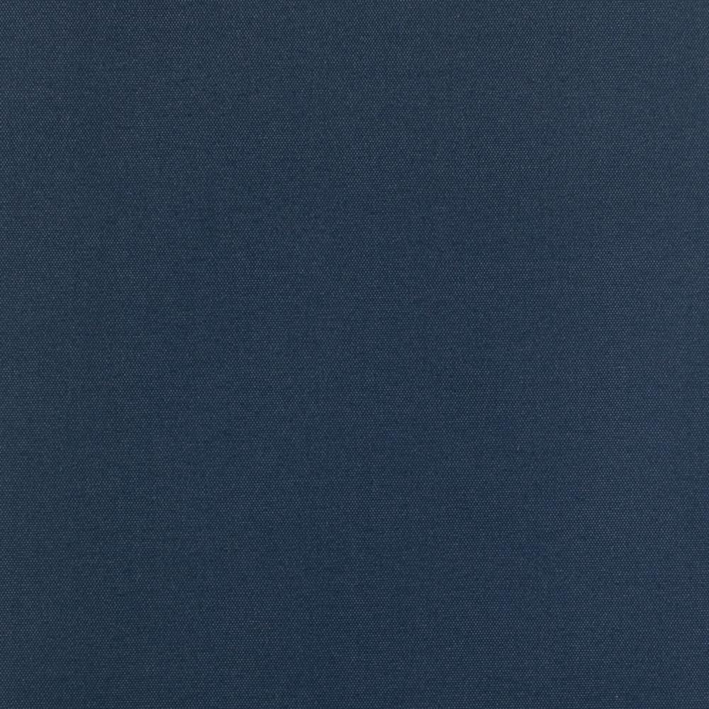 TecidoParaCortinaColecaoDubai-BlackoutCoatingLiso06-1
