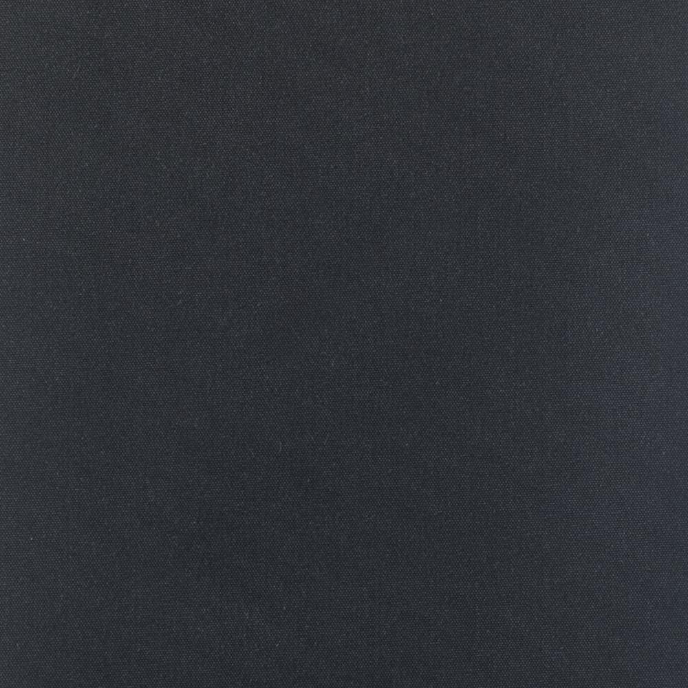 TecidoParaCortinaColecaoDubai-BlackoutCoatingLiso08-1