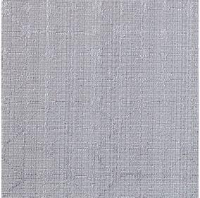 TecidoParaCortinaColecaoDubai-BlackoutCoatingSelene02-1