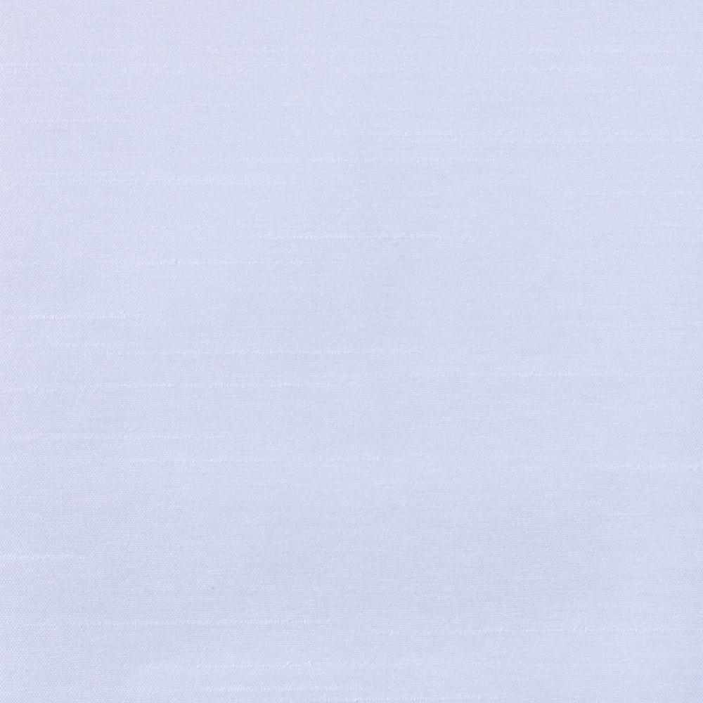 TecidoParaCortinaColecaoDubai-BlackoutCoatingTafeta01-1