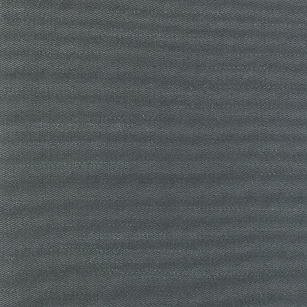 TecidoParaCortinaColecaoDubai-BlackoutCoatingTafeta04-1