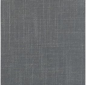TecidoParaCortinaColecaoDubai-BlackoutCoatingZeus05-1