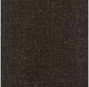 TecidoParaCortinaColecaoDubai-BlackoutCoatingZeus06-1