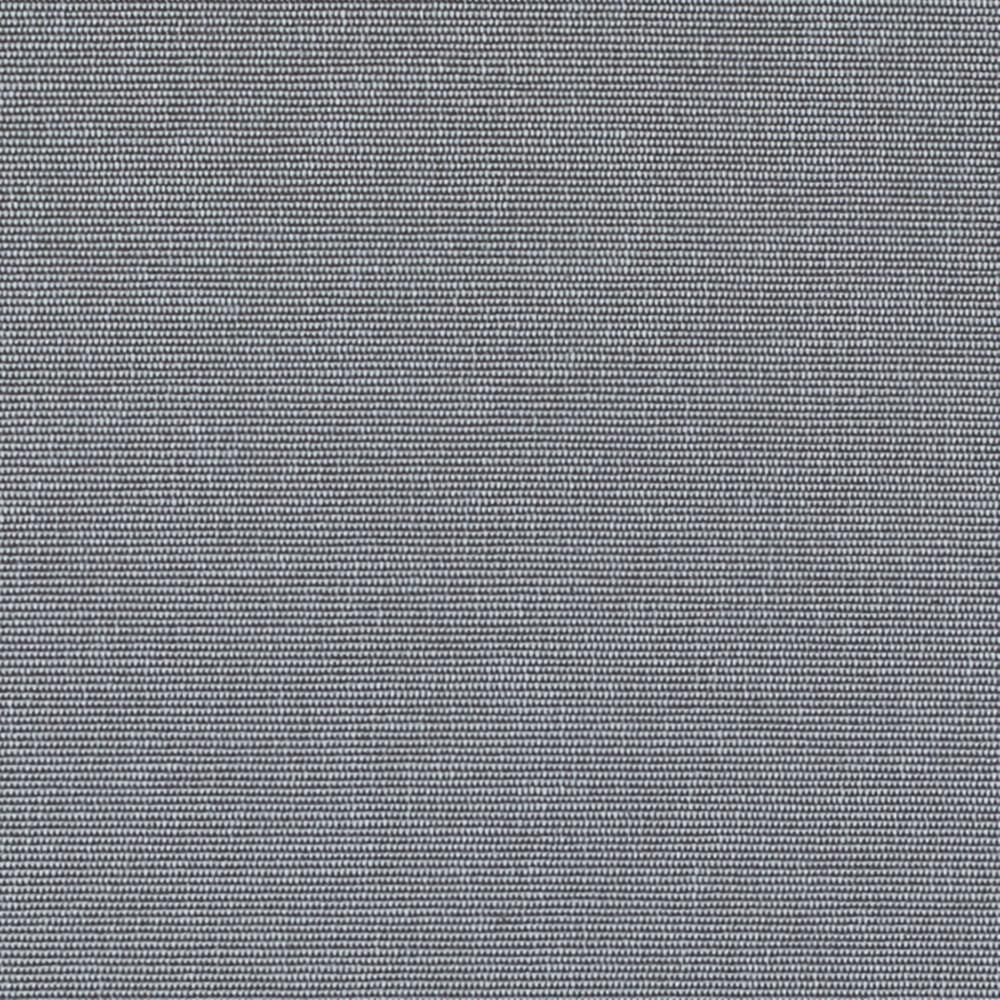 TecidoParaCortinaColecaoDubai-BlackoutDBL05-1