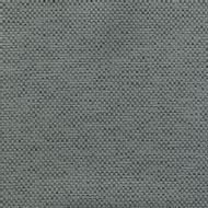 TecidoParaCortinaColecaoDubai-BlackoutLinho01-1
