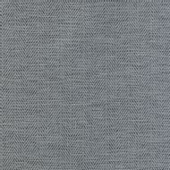 TecidoParaCortinaColecaoDubai-BlackoutMarrocos02-1