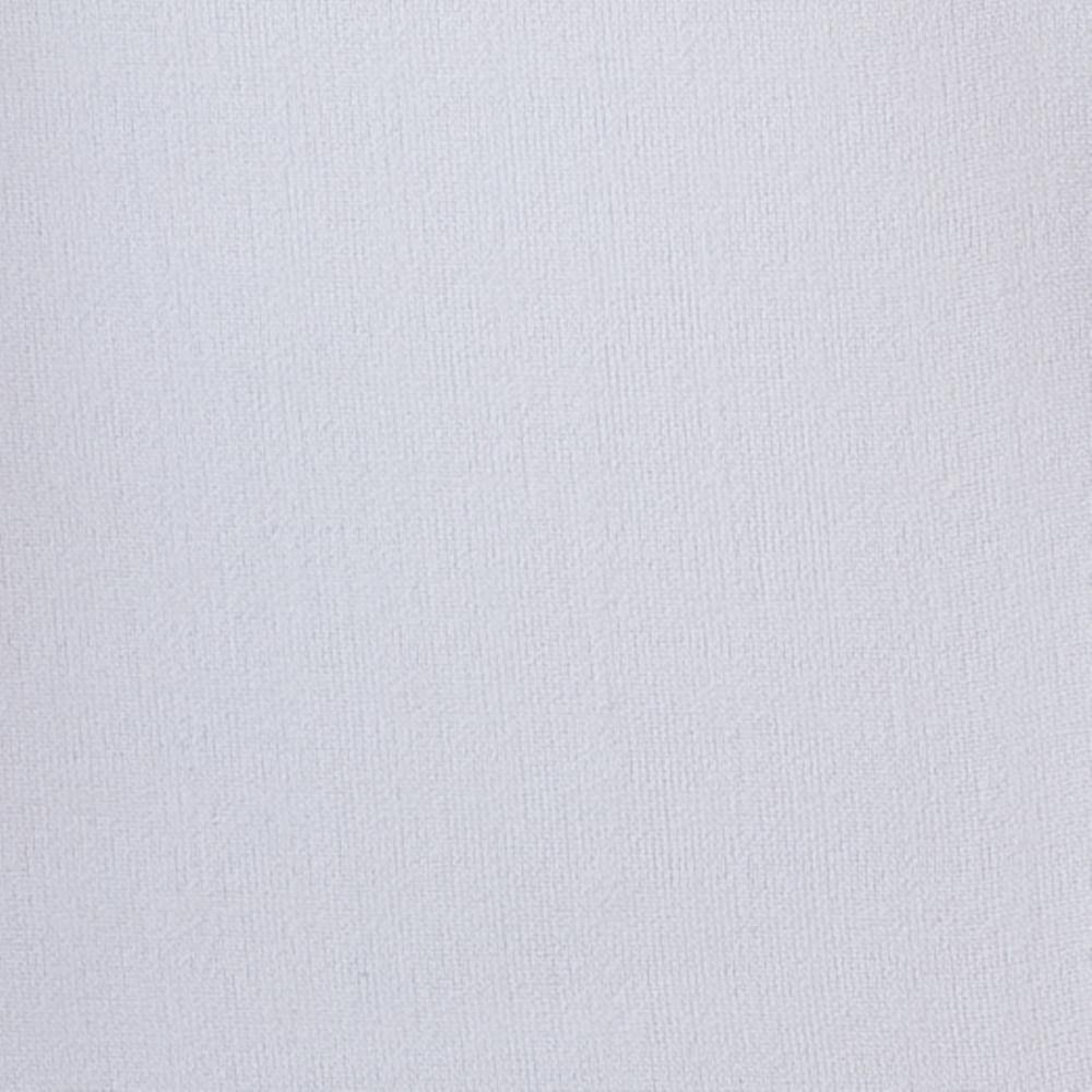 TecidoParaCortinaColecaoDubai-VoilChiffon02-1