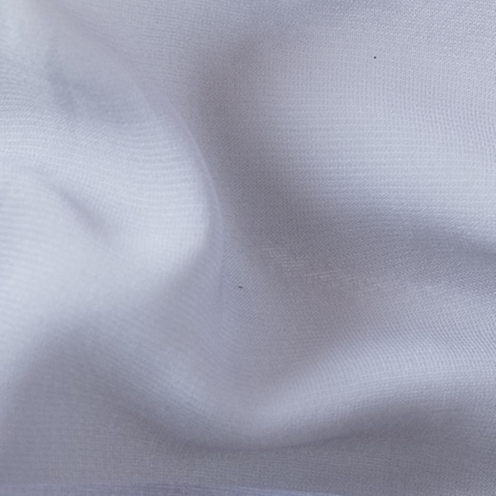 TecidoParaCortinaColecaoDubai-VoilChiffon04-4