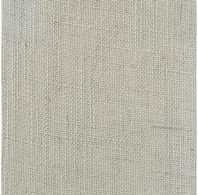 TecidoParaCortinaColecaoDubai-VoilLinhoEgito05-1
