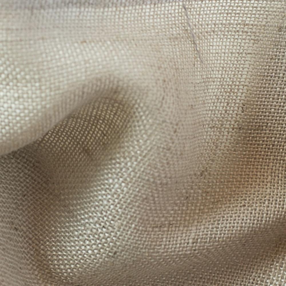 TecidoParaCortinaColecaoDubai-VoilLinhoEgito05-2