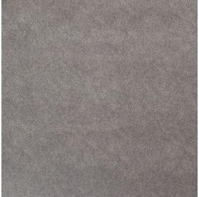 TecidoSofaVeludoMarselha-Marselha29-1