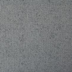 TecidoSofaAsturias-Asturias-43-1