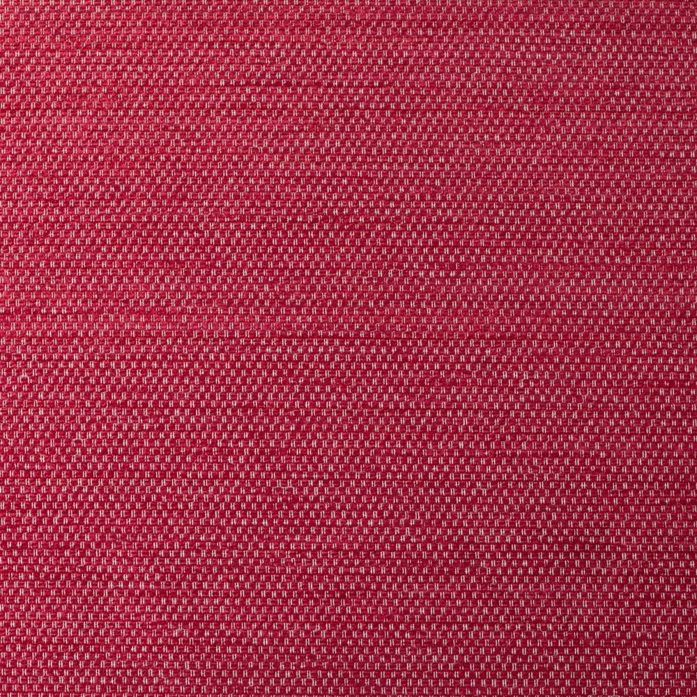 TecidoSofaVersalhes-Versalhes-02-1