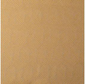 TecidoSofaVersalhes-Versalhes-09-1