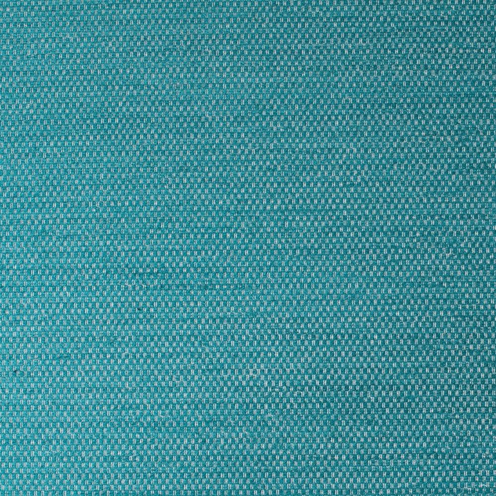 TecidoSofaVersalhes-Versalhes-12-1