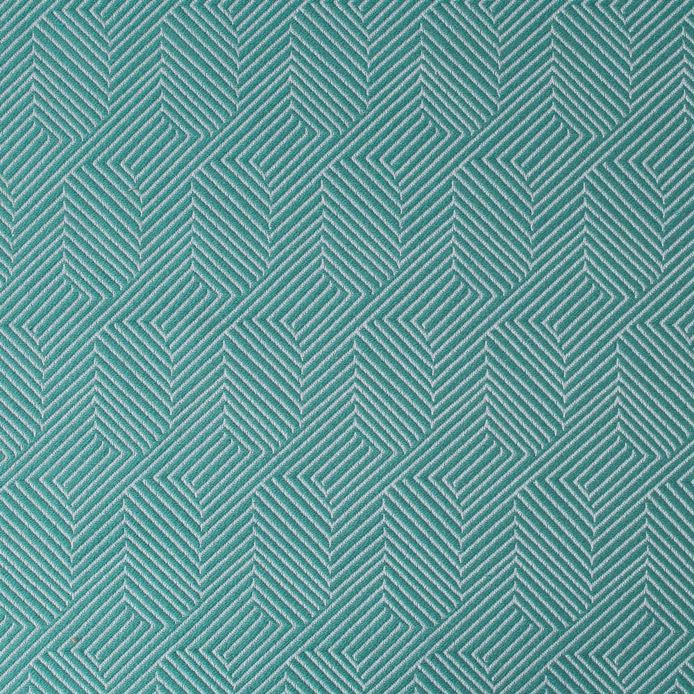 TecidoSofaVersalhes-Versalhes-14-1