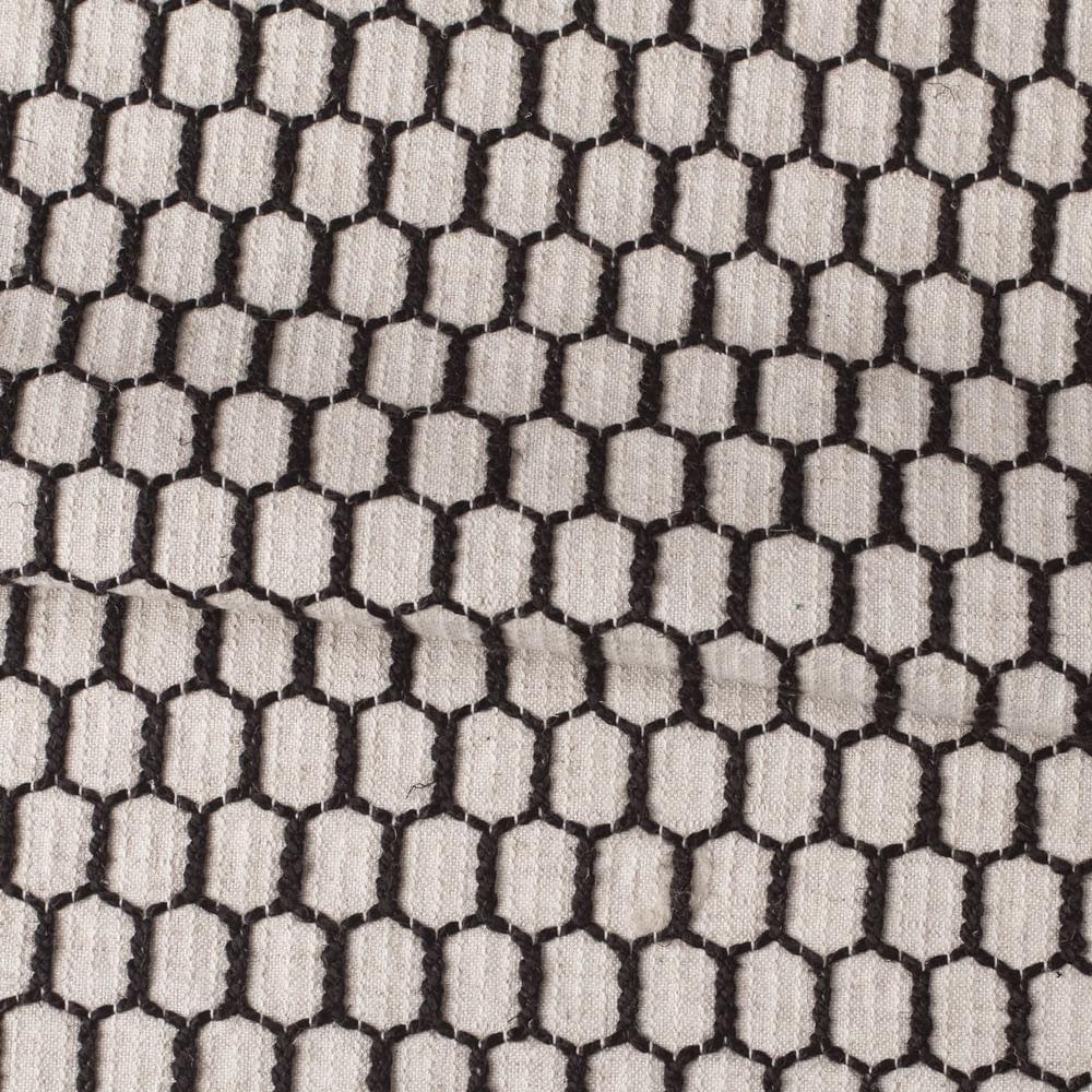 TecidoSofaVersalhes-Versalhes-18-2