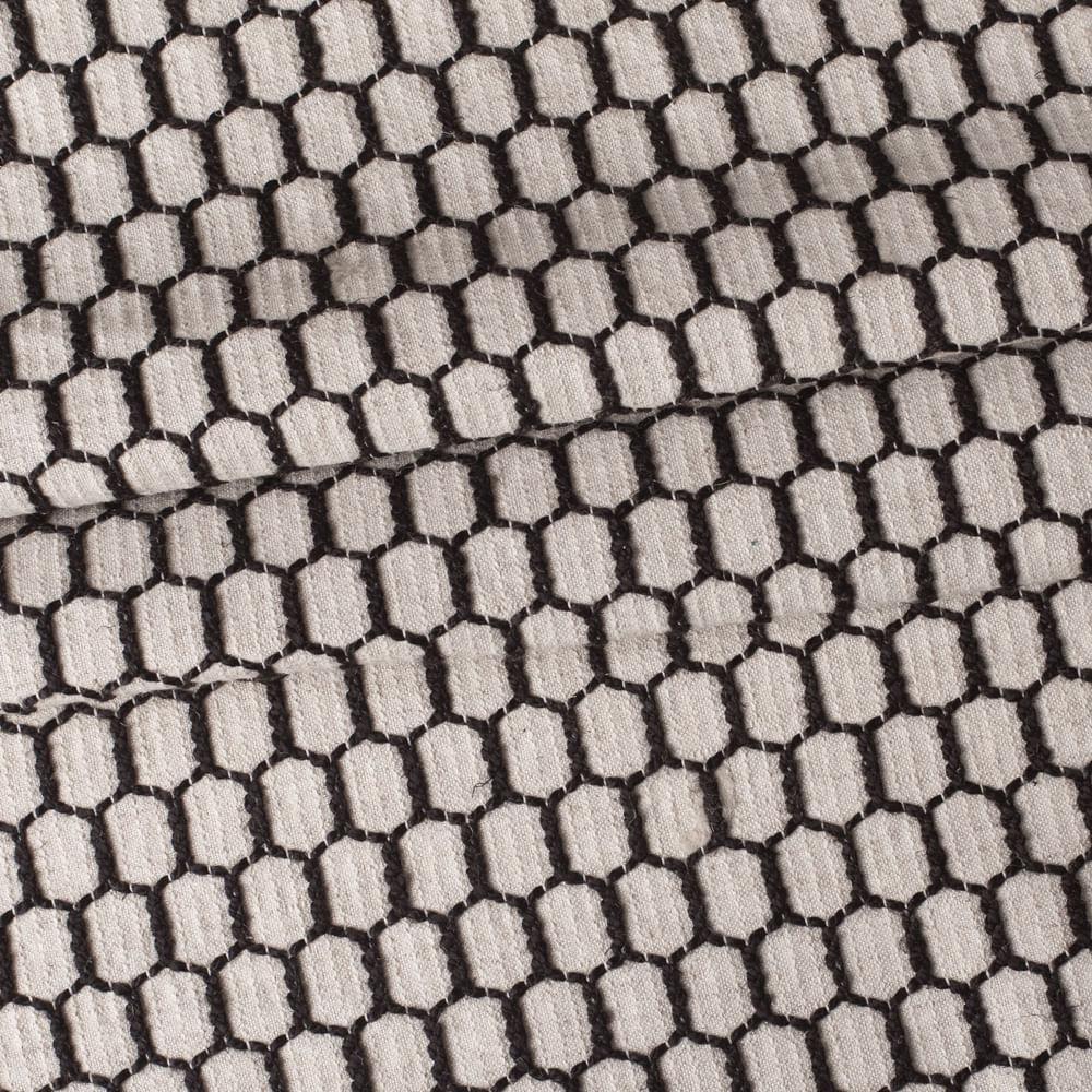 TecidoSofaVersalhes-Versalhes-18-3