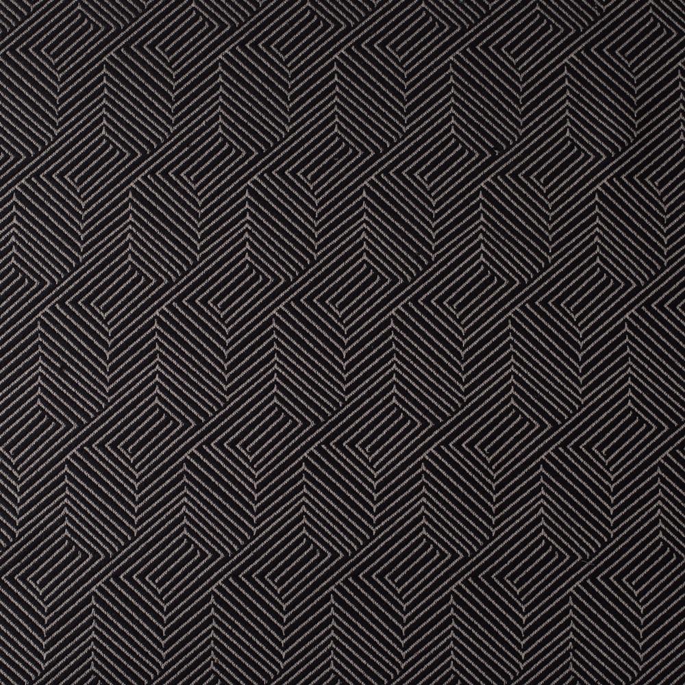 TecidoSofaVersalhes-Versalhes-21-1