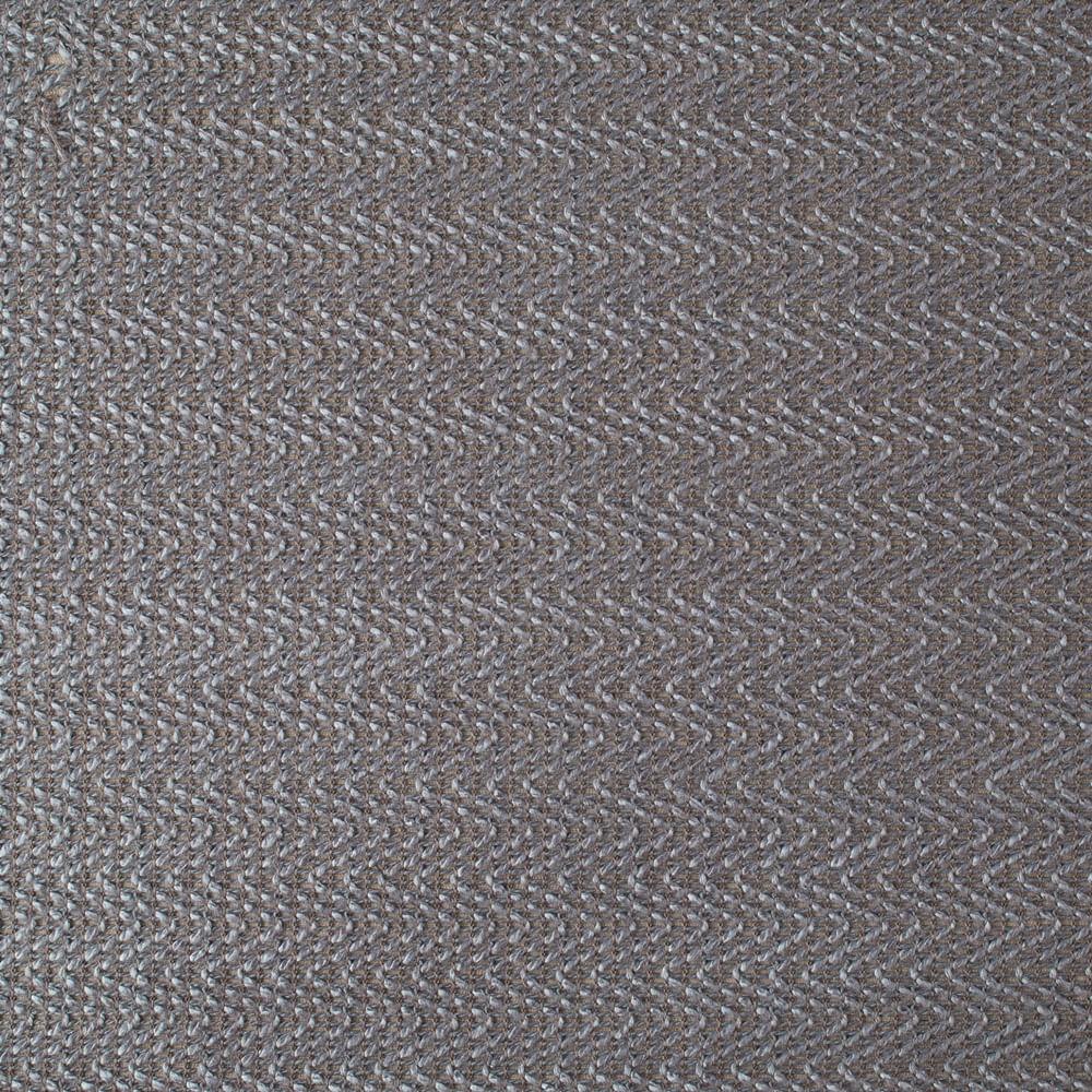 TecidoSofaVersalhes-Versalhes-23-1