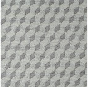 TecidoSofaVersalhes-Versalhes-25-1