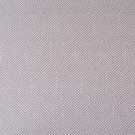 TecidoSofaVersalhes-Versalhes-28-1