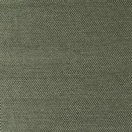 TecidoSofaVersalhes-Versalhes-32-1