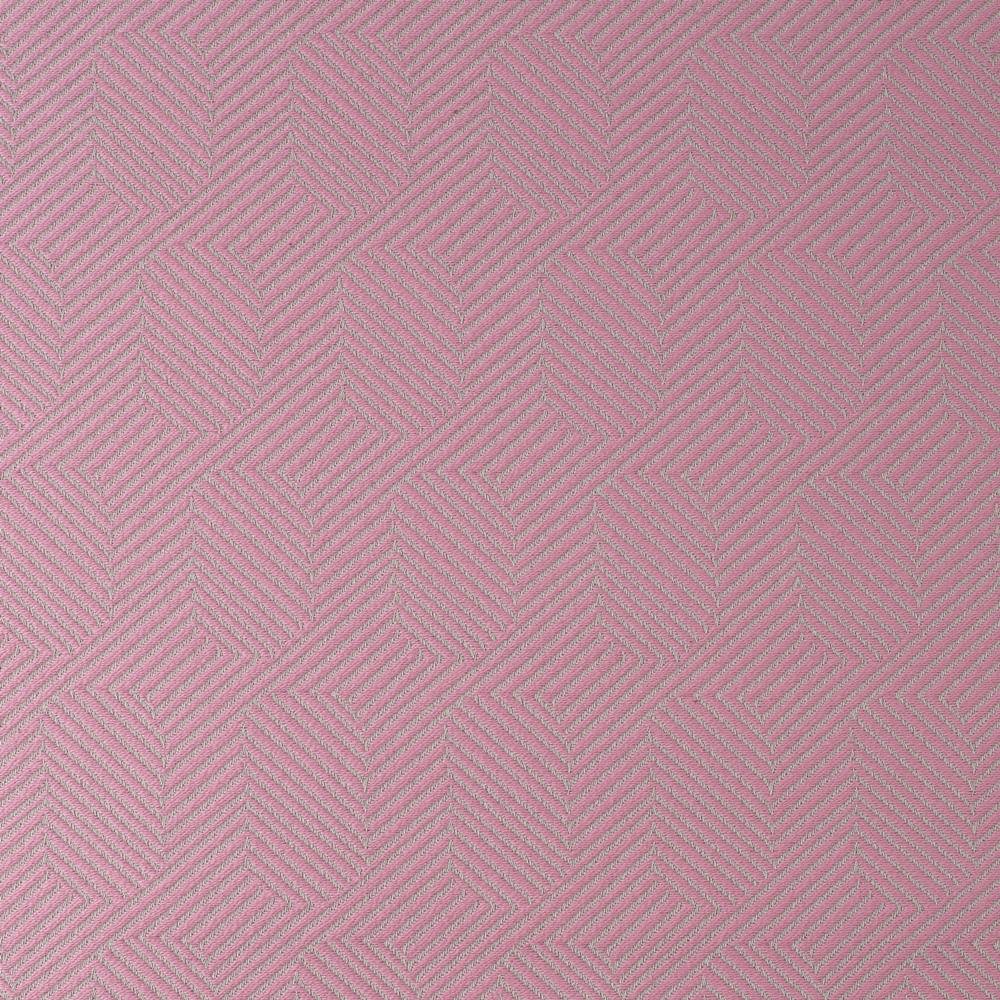 TecidoSofaVersalhes-Versalhes-37-1