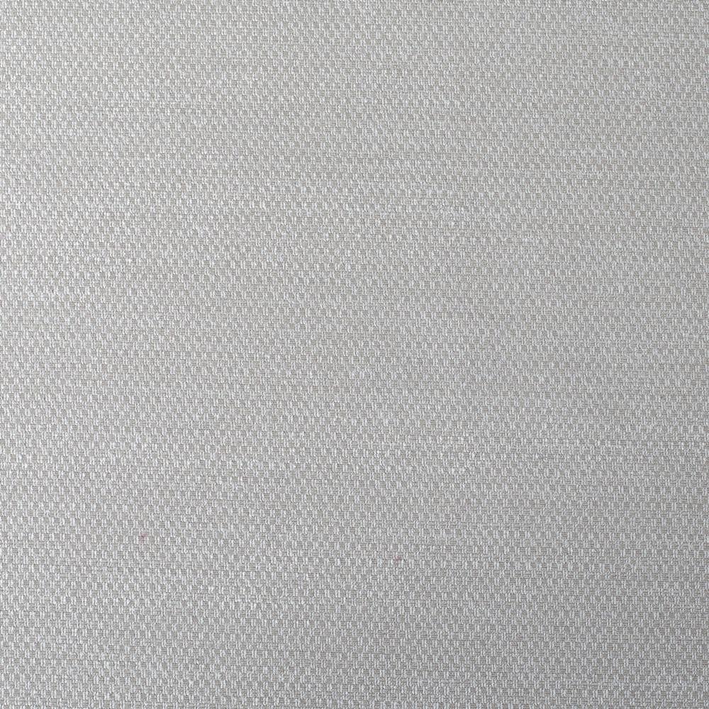 TecidoSofaVersalhes-Versalhes-39-1