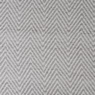 TecidoSofaVersalhes-Versalhes-40-1