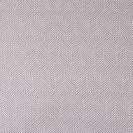 TecidoSofaVersalhes-Versalhes-41-1