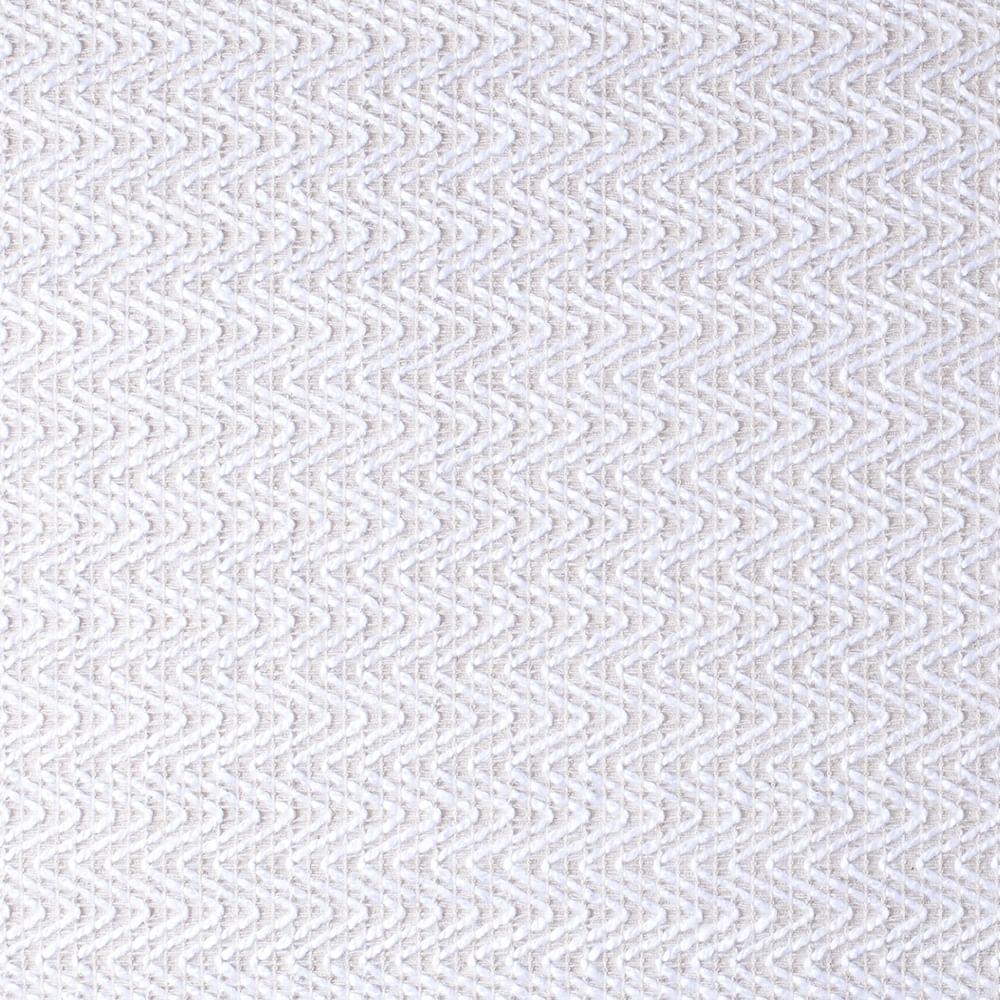 TecidoSofaVersalhes-Versalhes-44-1
