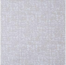 TecidoSofaVersalhes-Versalhes-47-1