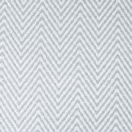 TecidoSofaVersalhes-Versalhes-48-1