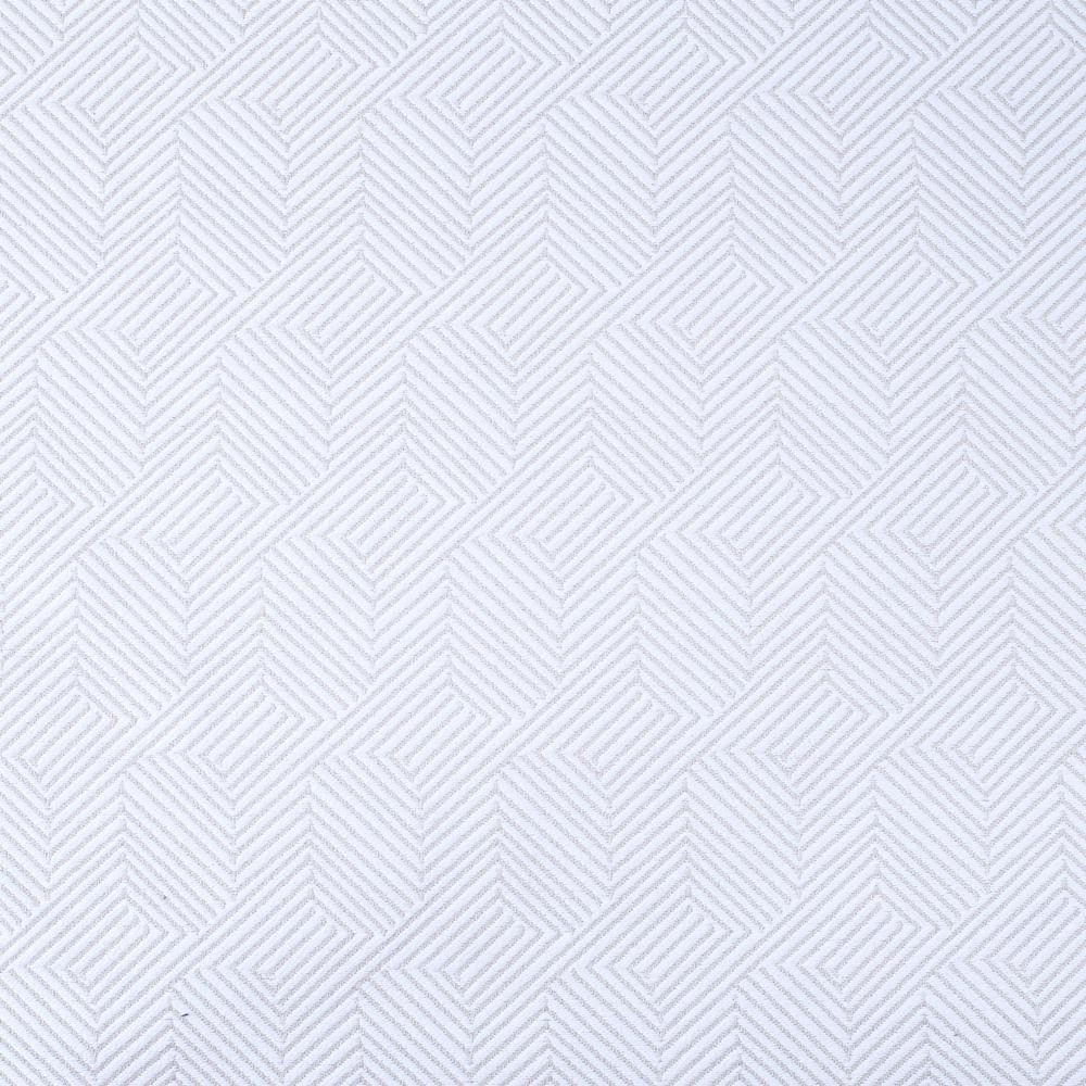 TecidoSofaVersalhes-Versalhes-50-1
