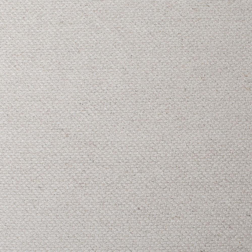 TecidoSofaVersalhes-Versalhes-52-1