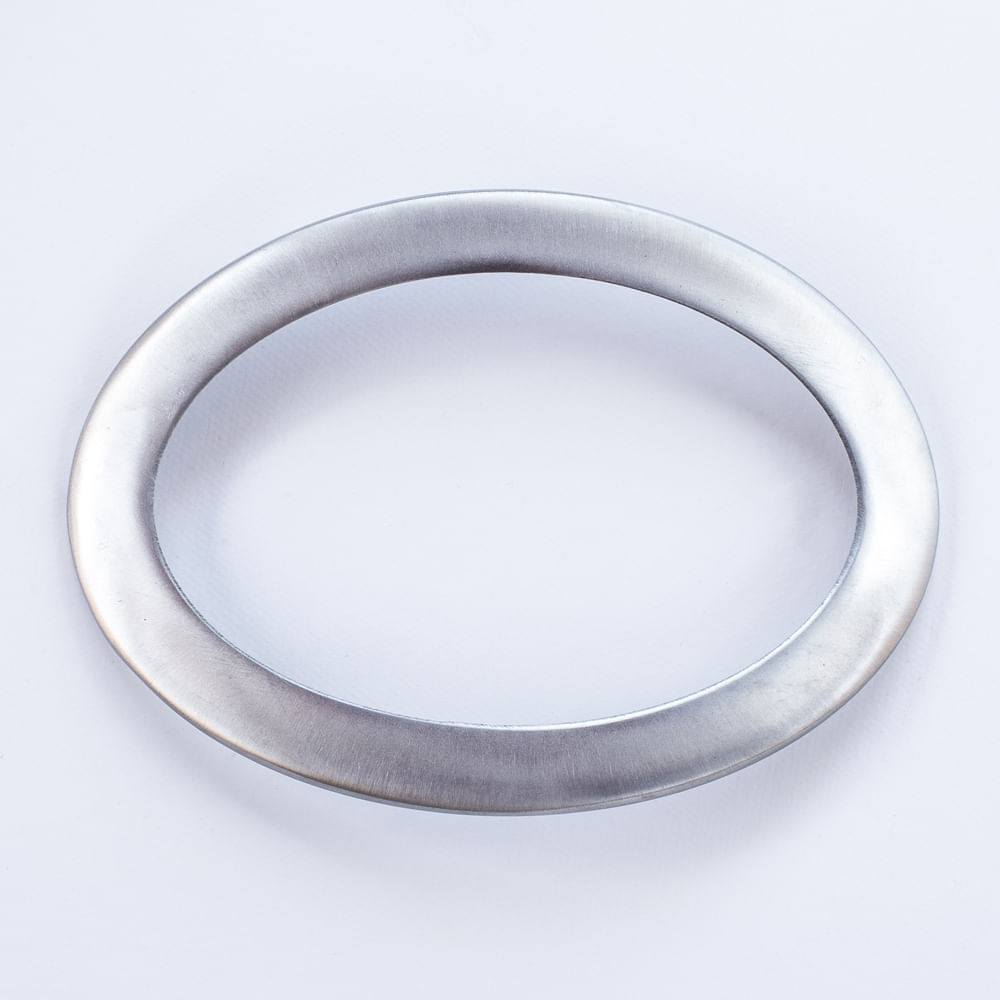 Acessorios-5644-Fivela-oval-2.jpg