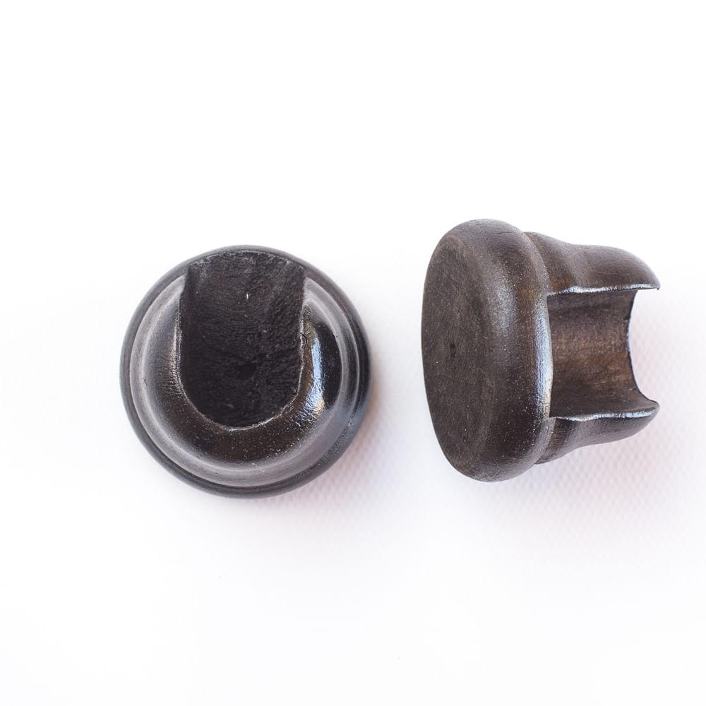 Acessorios-2675-Roseta-Pequena-19mm-Imbuia-Cod-27-I-2-2.jpg