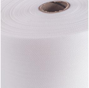 Acessorios-2045-Entretela-50m-15x50-3-3.jpg