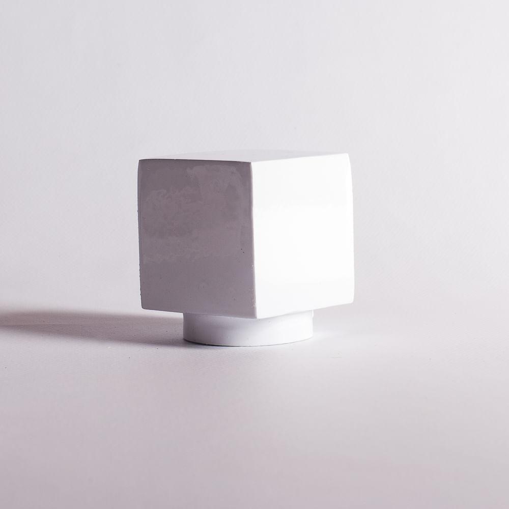 Acessorios-18218-ponteria-cubo-3.jpg