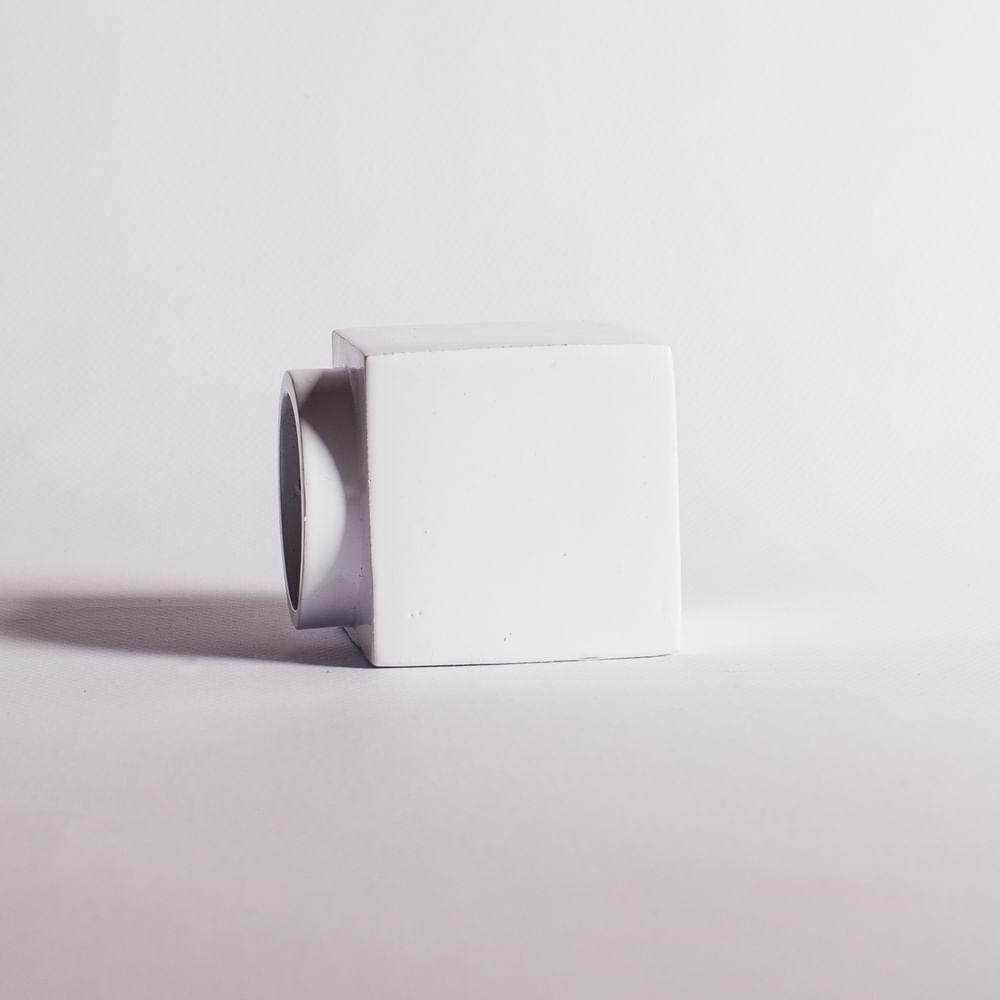 Acessorios-18218-ponteria-cubo-2.jpg