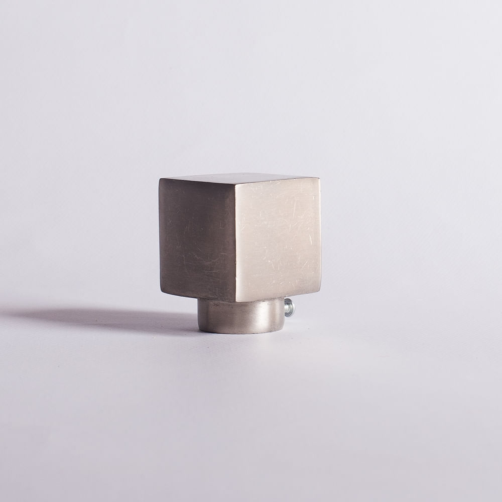 Acessorios-17033-ponteira-Titanio-3.jpg