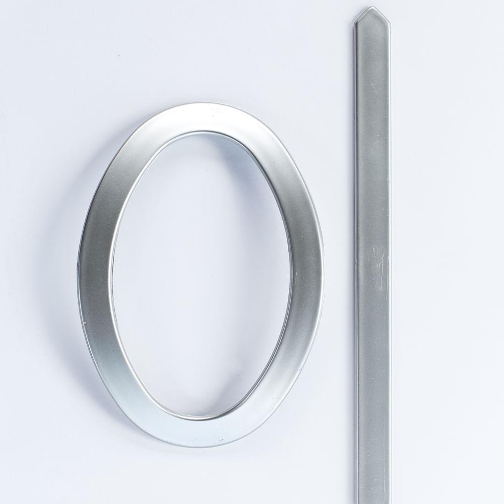 Acessorios-12654-Fivela-oval-2.jpg