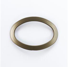 Acessorios-12653-Fivela-oval-2.jpg